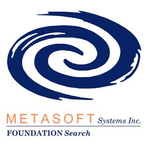 02-26-2015_06-58-01_metasoft-fs-highres[1]